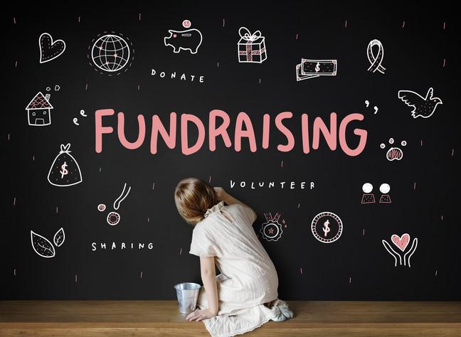 school fundraising.jpg