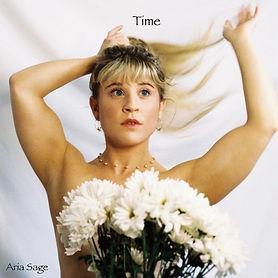 time album.jpeg