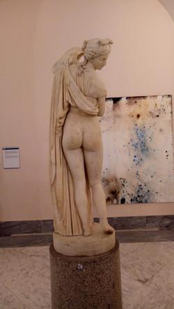 Museo Nazionale di Archeologia foto5