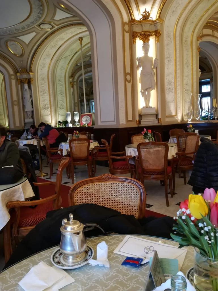 Caffè_Gambrinus_foto4