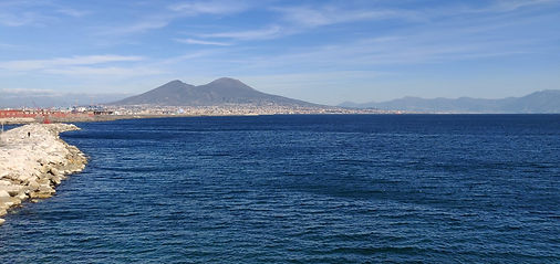 Panorami foto2.jpg