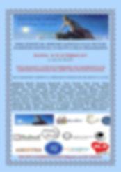 024-25-26 Febbraio 2017 - Bologna: Prima Edizione del Seminario Nazionale sulle Pratiche Filosofiche individuali, di gruppo e nelle organizzazioni