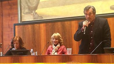 ROSSI ALBERTINI CNR Foto1.jpg