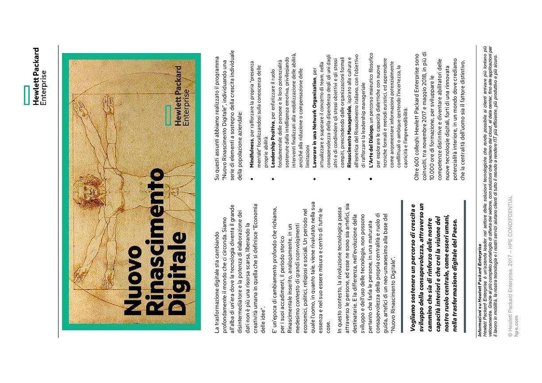Vivere con Filosofia presenta: L'opera lirica con Maestro Marco Massimiliani - Roma 12/10/2017