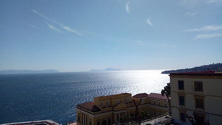 Panorami foto1.jpg