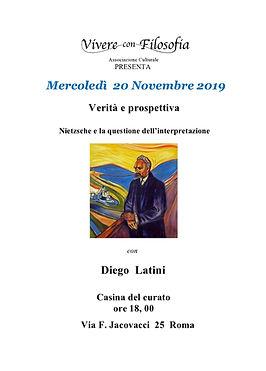 20_11_2019_Verità_e_prospettiva.jpg