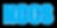nccs_logo.png