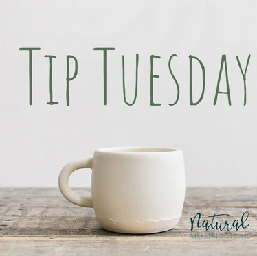 Tip Tuesday: Halloween is upon us, is this Black Magic?