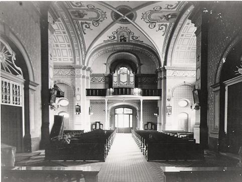 Catedral Antiga 010002.png