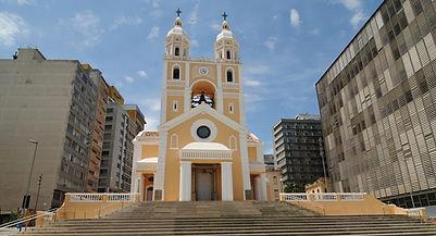 Catedral-de-Florianópolis (1).jpg
