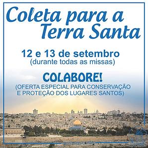 INSTAGRAM TL - COLETA TERRA SANTA.png