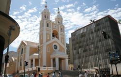 catedral-destaque