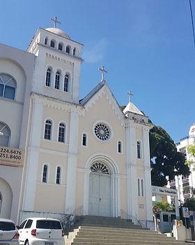 igreja-de-sao-sebastiao_edited.jpg