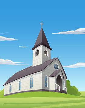 a-igreja-jacc81-tolerou-o-aborto.jpeg