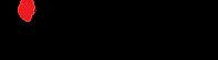 logo_HKADC_2x.png
