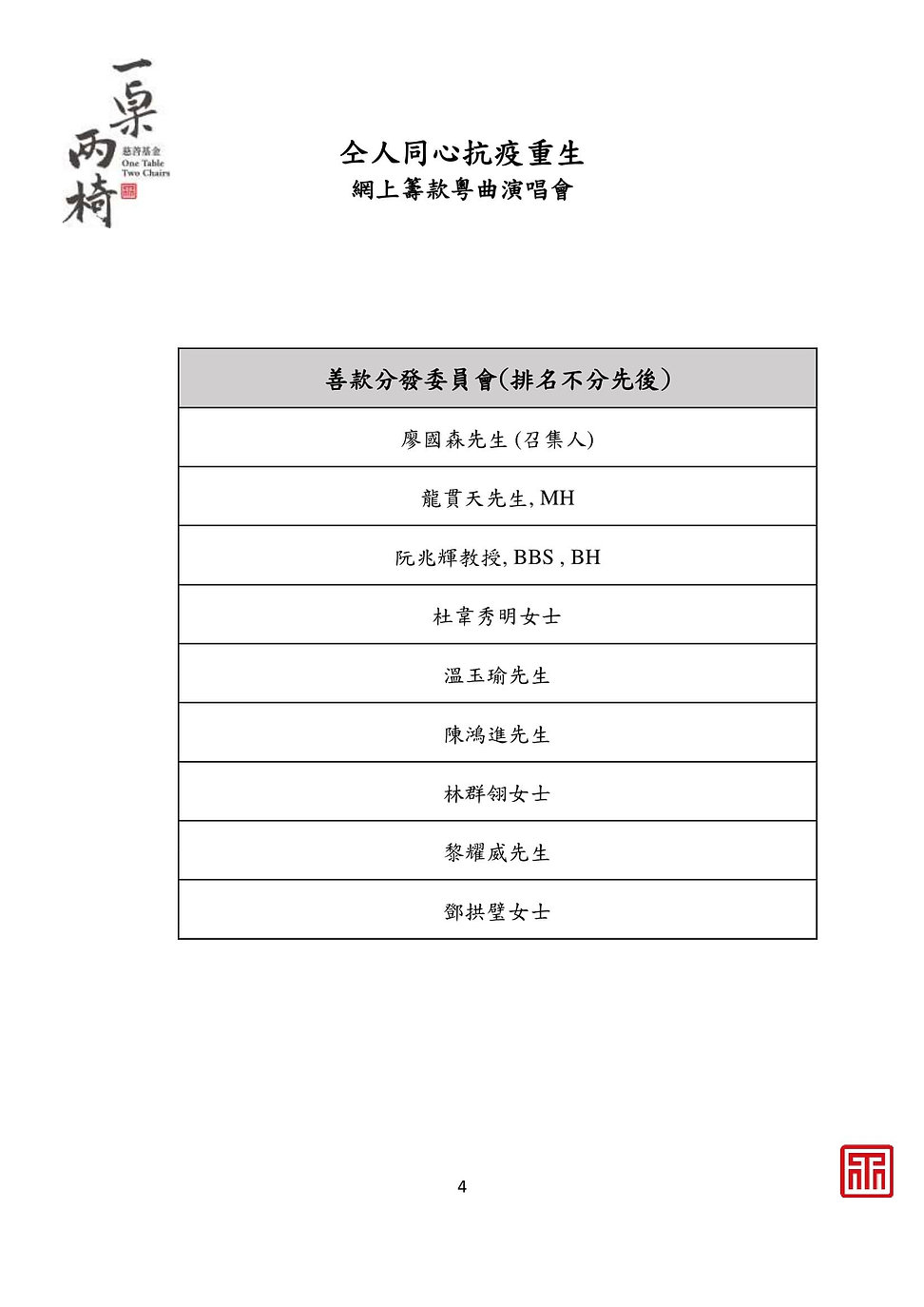 仝人同心抗疫重生 information pack_0004 (1).jpg