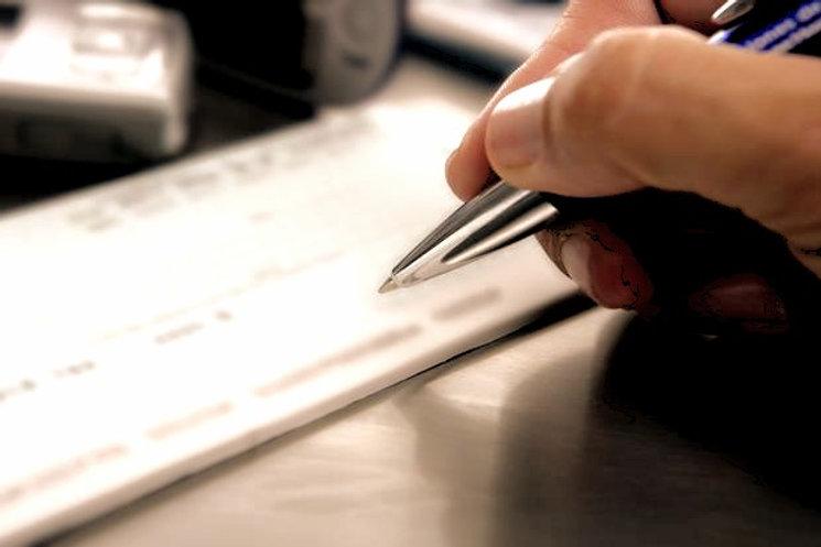 writing cheque_edited.jpg