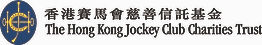 Jockey_logo.jpg
