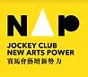 JCNAP_logo.png