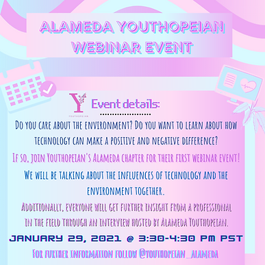 Alameda_Chapter_Event_Post.png