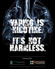harmless_poster2.webp