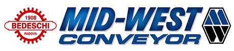 MidwestConveyer logo.PNG