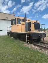 Train1_edited.jpg