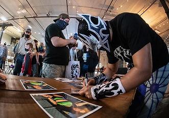 wrestling7.jpg