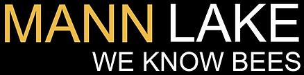 Mann Lake Logo.PNG