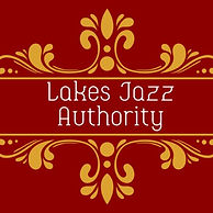 Lakes Jazz.JPG