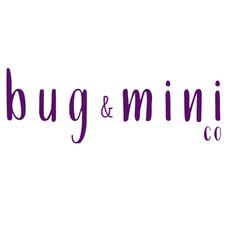 Bug & Mini logo.png