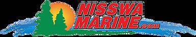 nisswamarine-logo.png