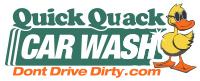 quickquack.png