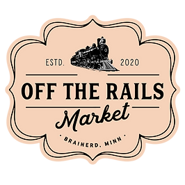 Off the Rails Final Logo.png