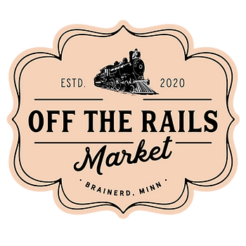 Off the Rails Final Logo.png