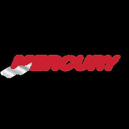 mercury-marine-logo-png-transparent.png