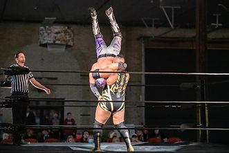 wrestling8.jpg