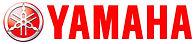 Yamaha-logo jpg.jpg