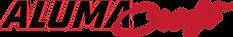 alumacraft-logo-full-color.png