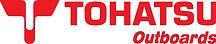 logo-tohatsu jpg.jpg