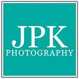 JPK.png