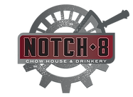 Notch_8_Logo_ChowHouse.png