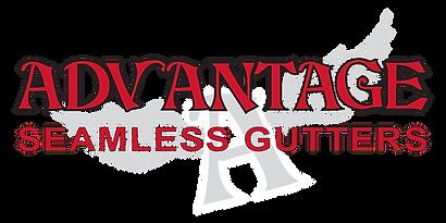 AdvantageSeamless_Logo[New]2020.png