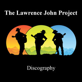 Lawrence John Project.jpg