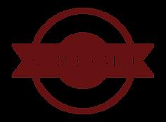 Brickyard_Logo.png