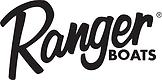Ranger Boats.png