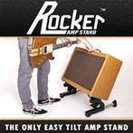 Rocker Amp Stand.jpg