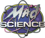 madscience_1.png