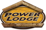 power lodge.png
