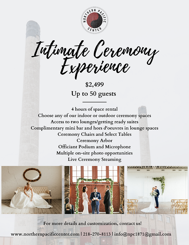 Intimate Ceremony Experience.png